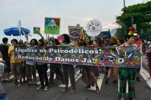 Ala Psicodélica 2016 9