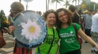 Marcha da Maconha RJ 2017 7