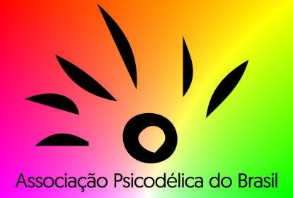 associacao-psicodelica